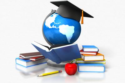 Tri ân thầy cô học sinh lớp 5B  năm học 2019- 2020